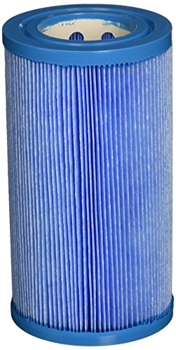Filbur Fc-1001m Microban Antimicrobial Replacement Filter Cartridge For Master Spa Filters