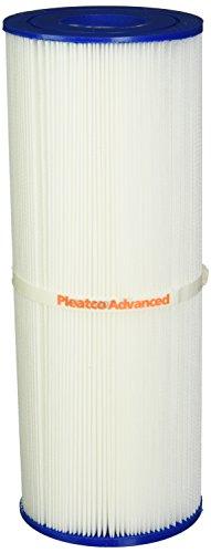 Poolspa Filter Cartridge Pleatco Prb25-in Replaces Unicel C-4326filbur Fc-2375rainbow Dynamic 25
