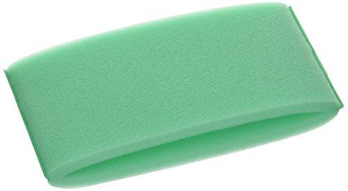 KOHLER 12 083 12-S Pre-Cleaner Air Filter For PRO CV11 - CV16 And CV460 - CV493