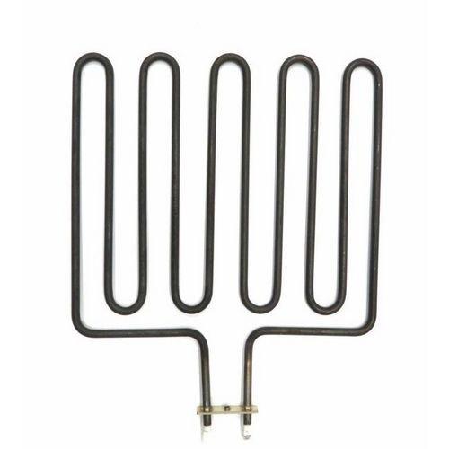 Harvia Finlandia Element for 8kw 208v3ph Sauna Heater ZSK-745 FH79-208V