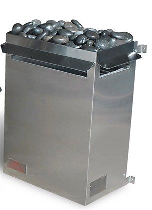 15240-vico Ultra Sauna Electric Heater
