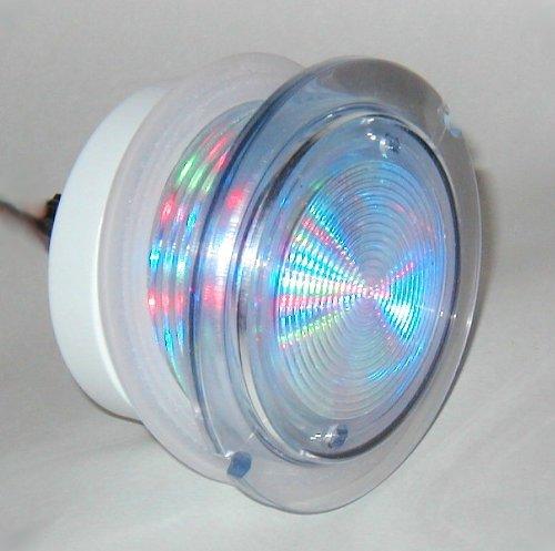 Hanko Chromatherapy Sauna Light Kit