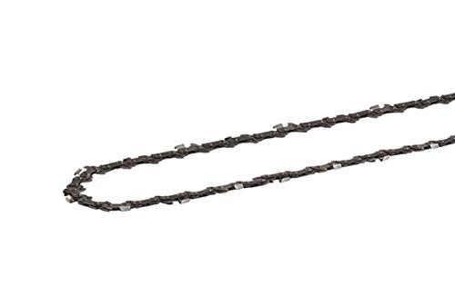 Forester Compatible with WG309 Electric Pole Saw 10-inch Replacement Chain