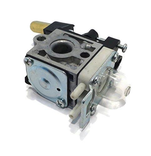 The ROP Shop Carburetor Carb for Echo PPT265 PPT265H PPT265S PPT266 PPT266H Pole Saw Pruners
