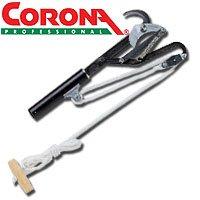 Corona&reg Professional Tree Pruner Head Only