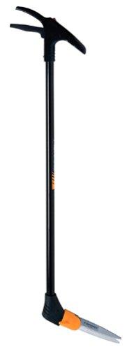 Fiskars 36 Inch Long-handle Swivel Grass Shears 92107935j