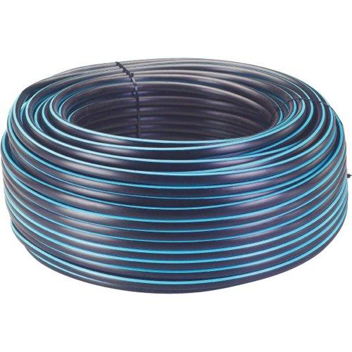Toro 53616 Blue Stripe Drip 12-inch Hose 500-feet