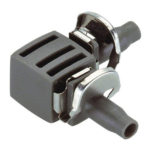 GARDENA 13818381-U L - Joint 316 - Micro Drip System
