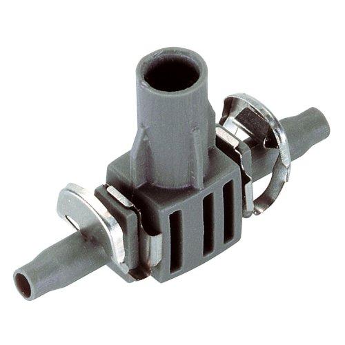 GARDENA 8332-U T - Joint 316 - Micro Drip System