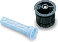 Rainbird Variable Arc Adjustable Sprinkler Nozzle 3 To 4 Foot Radius