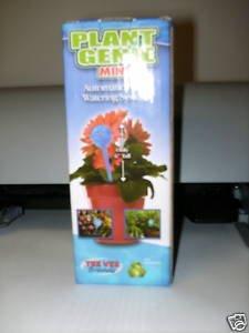 Plant Genie Mini Automatic Plant Watering System