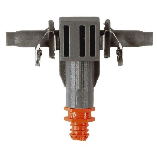 GARDENA 13438343-U Inline Drip Head 2L - Micro Drip System