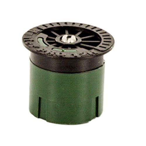 Hunter - 12-H - Pro-Spray Fixed Arc Nozzle - 12 Radius - 180 Degrees