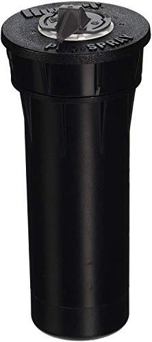 HUNTER Sprinkler PROS04CV Pro-Spray 4-Inch Pop-Up Sprinkler with Drain Check Valve