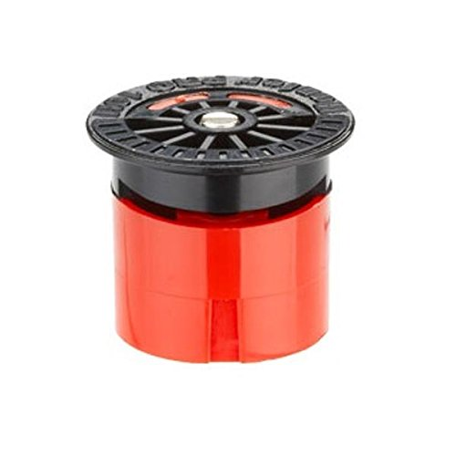 Hunter 10H Pro-Fixed Spray Nozzle Radius 10 Pattern Half Circle