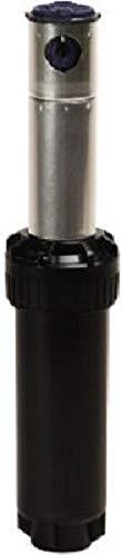 R B Rainbird 52SA Adjustable Gear Stainless Steel Rotor Sprinkler Head - Quantity 8