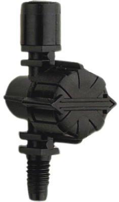 Bow Tie Strip Adjustable Sprinkler Head