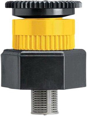 Orbit 54023 Adjustable Pattern Shrub Head Sprinkler