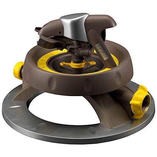 Adjustable Pattern Sprinkler-Nelson-WM50216