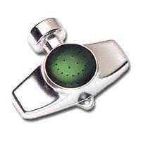 Gilmour Mfg 30Ft Circle Spot Sprinkler 876C