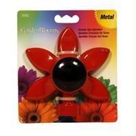 Melnor Inc P-Circular Spot Sprinkler- Red