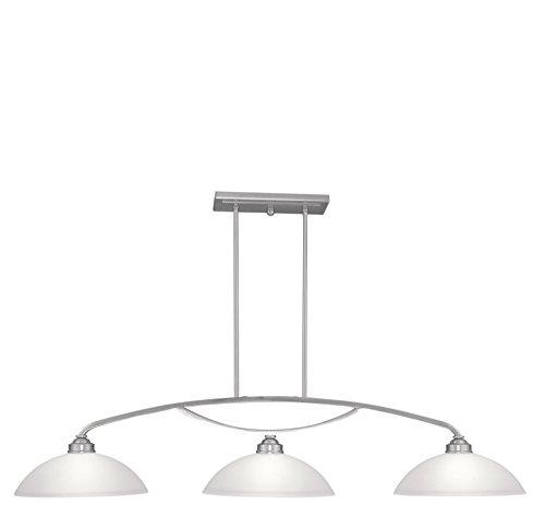 Livex Lighting 4224-91 Somerset Billiardisland