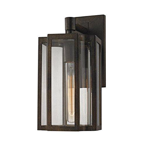 ELK Lighting Bianca 4514 1-Light Outdoor Wall Sconce