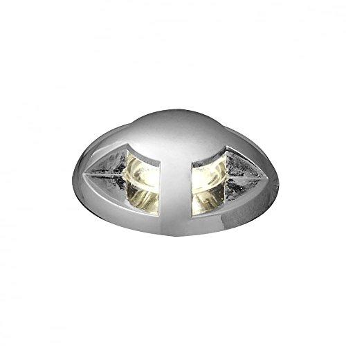 Konstsmide Mini LED ground Spotlight Add on