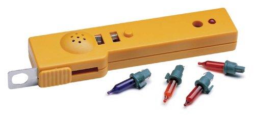 Bethlehem Lighting GKI Deluxe Consumer Mini Christmas Light Set Tester