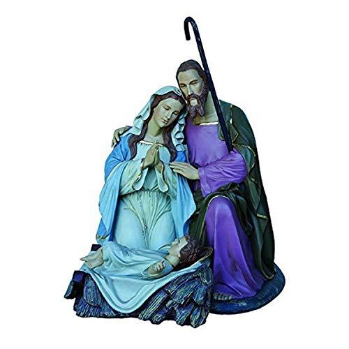 Bethlehem Lighting GKI Display Pieces Multi-Colored