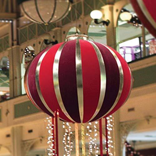 Bethlehem Lighting GKI Ornaments Red