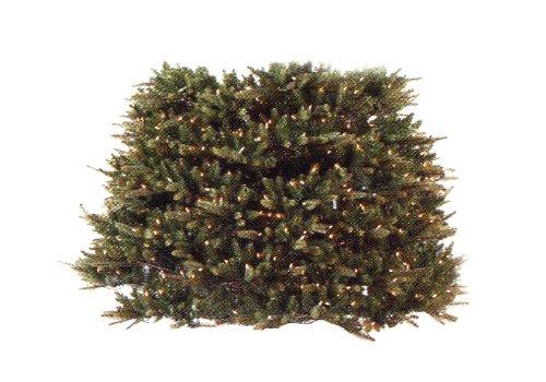 Bethlehem Lighting GKI Pre Lit Christmas Trees Green