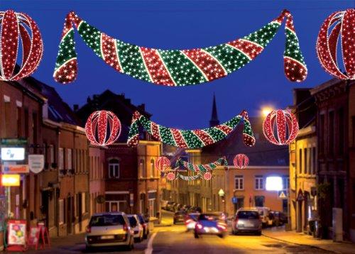 Bethlehem Lighting GKI Yard Art Clear