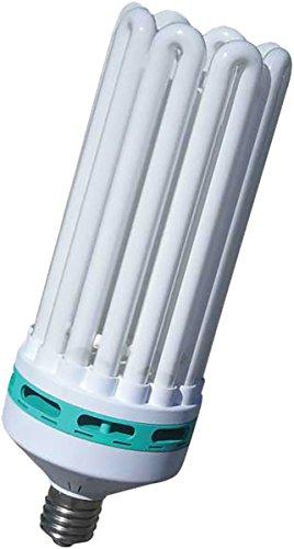 Maxlume BLB018 Compact Fluorescent Bulb 200W