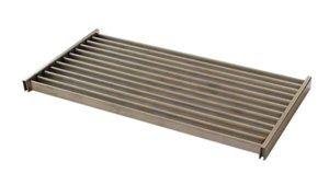 TEC Stainless Steel Grill Grate For G2000FR G3000FR G4000FR
