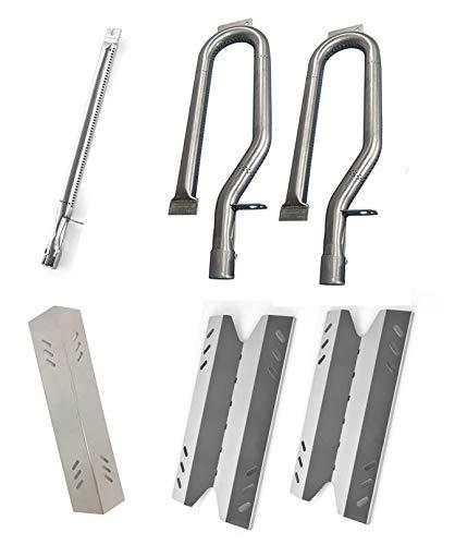 Oceanside bbq parts factory Replacement Kit for Members Mark BQ06043-1-N Members Mark BQ06043-1 Gas Model