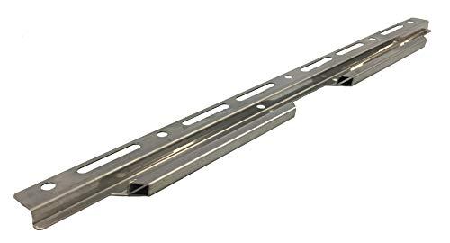 MHP 17 516 Charbroil-Kenmore 3 Burner Rail Advantage Performance  CBBR1