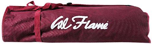CalFlame BBQ11100082 Utensil Grilling Tool Set