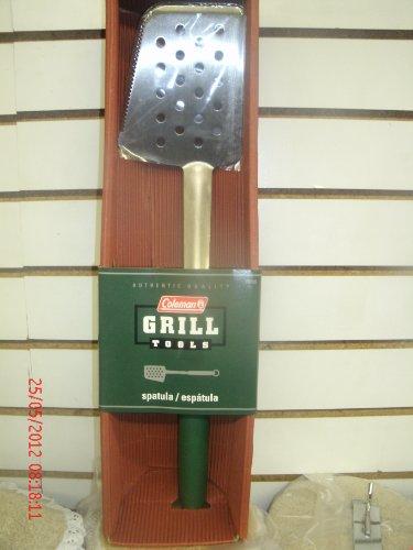 Coleman 70195 Barbecue spatula