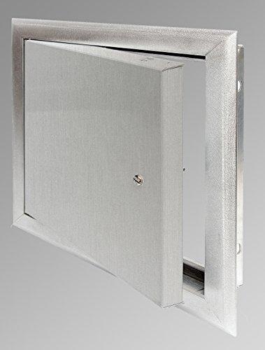 Acudor LT-4000 Aluminum Access Door 24 x 36
