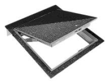 Acudor FT-8050 Recessed Floor Access Door 48 x 72