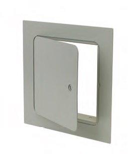 Access Panel Gp-100 Williams Brothers Premium Universal Flush 12 X 16