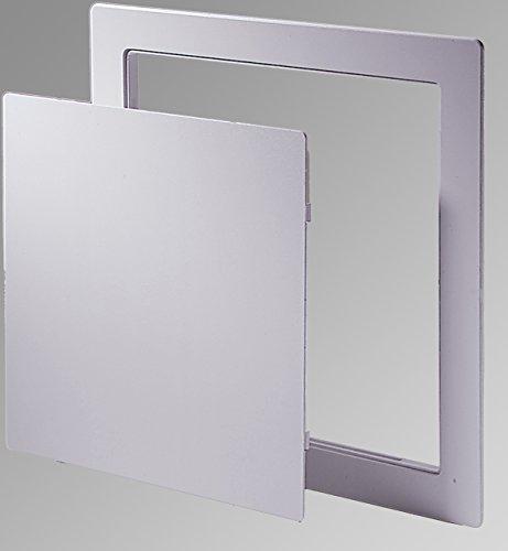 Acudor Access Panel Pa-3000 22&quot X 22&quot Flush Plastic