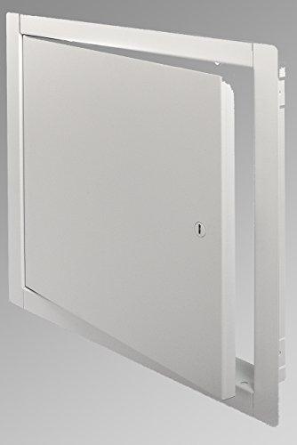 Acudor&acirc&nbsped-2002&acirc&nbspuniversal Flush Access Door  Access Panel