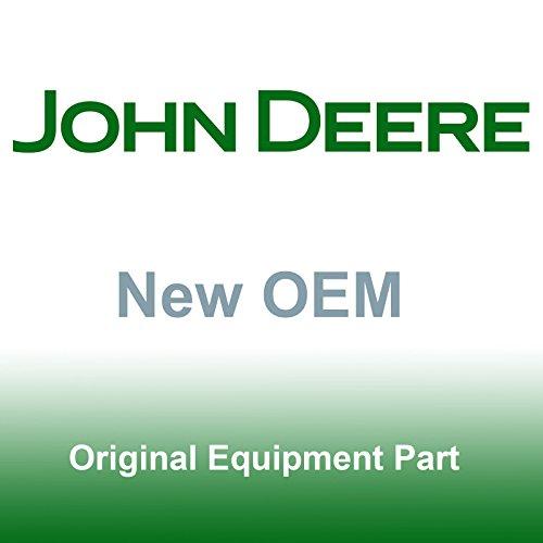 John Deere Original Equipment Drawer Slide WP908134