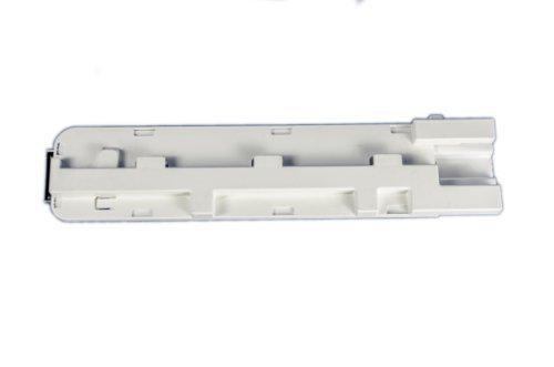 Lg Electronics 5098jj2002k Right Side Freezer Drawer Track Model 5098jj2002k Hardware Store