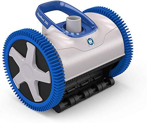 Hayward W3PHS21CST AquaNaut Pool Vacuum Automatic Pool Cleaner