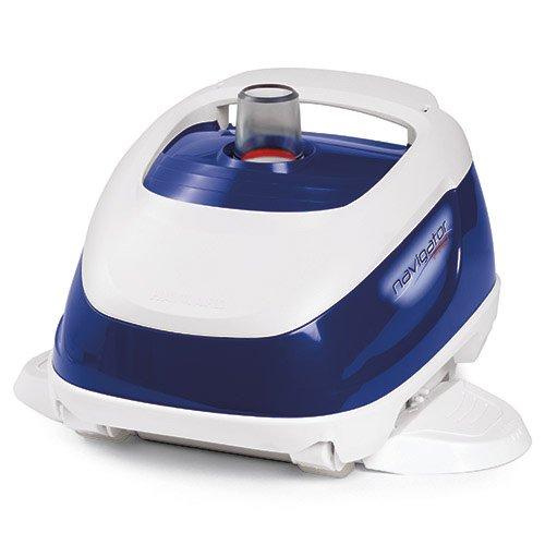 Hayward 925ADV Navigator Pro Suction Pool Vacuum Automatic Pool Cleaner