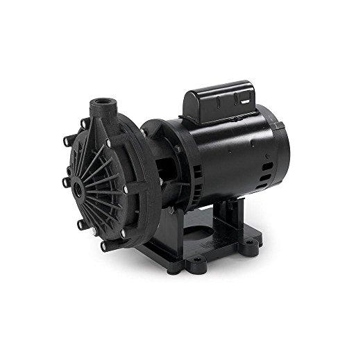 Pool Equipment PartsPentair LA01N 34 hp Pressure Pool Cleaner Booster Pump Legend Polaris 280 380