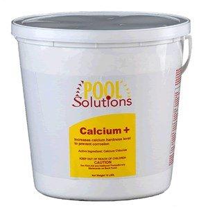 Baleco International P37010de Pool Solutions Calcium Hardness Increaser- 10 Lbs